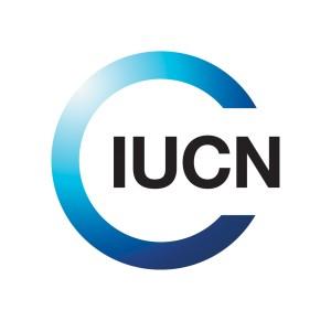 IUCN new