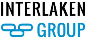 Interlaken Group