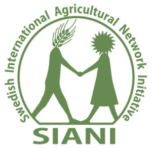 Swedish International Agricultural Network Initiative