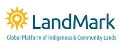 LandMark Map